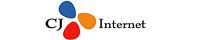 CJ Internet