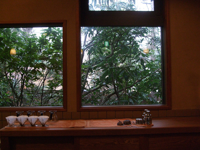 森の響(昼)0016