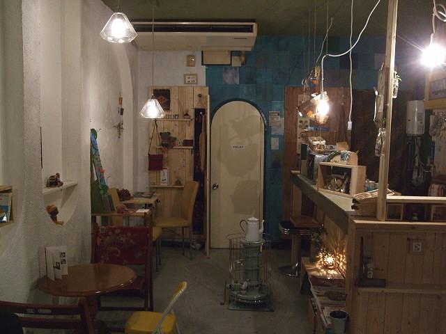カフェ十八日0012