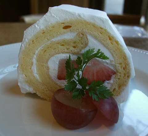 Cafe Mari20001
