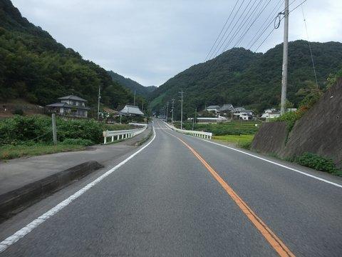 三村珈琲0010