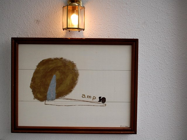 Lamp0004.jpg
