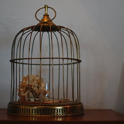 Lamp0008.jpg