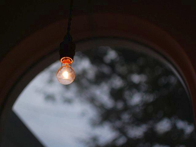 Lamp0012.jpg