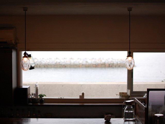 Lamp0014.jpg