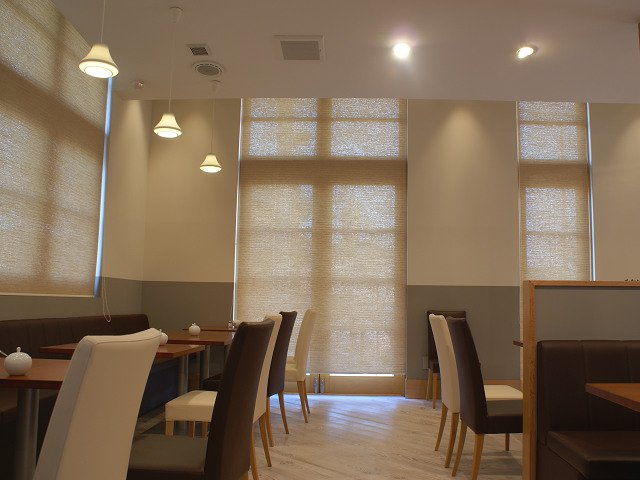 oricoffee_kamishidami0005.jpg