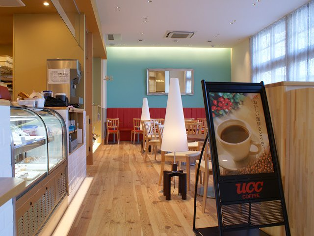 oricoffee_kamishidami0006.jpg