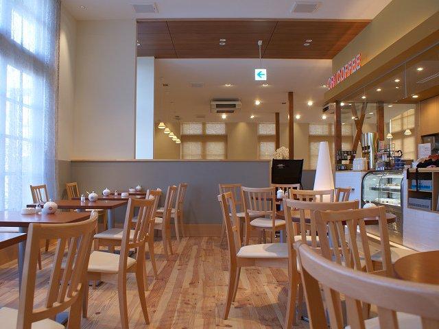 oricoffee_kamishidami0008.jpg