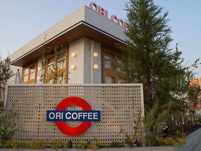 oricoffee_kamishidami0010.jpg