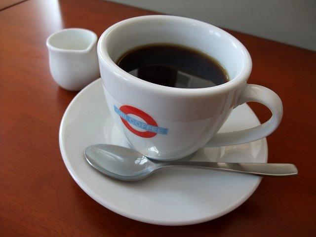 oricoffee_kamishidami0011.jpg