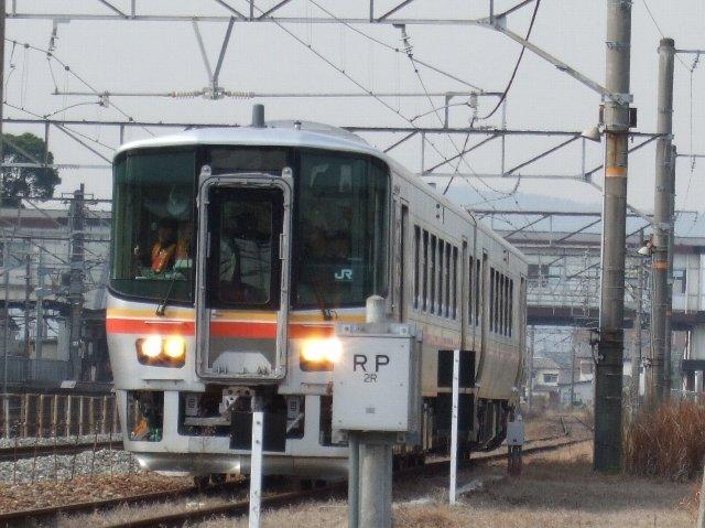 051-2.jpg