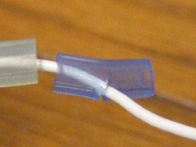 DSCF0253-3.jpg