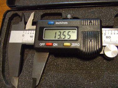 DSCF0306-2.jpg
