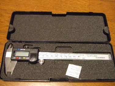 DSCF0313-2.jpg