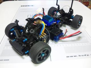 DVC00028_convert_20100122000504.jpg