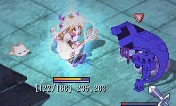 TWCI_2006_9_27_23_17_42.jpg