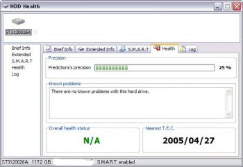 20050426024318s.jpg