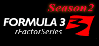 F3_rFSeries_LOGO_Season2.png