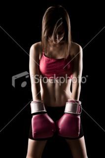 ist2_6977360-boxing-girl.jpg