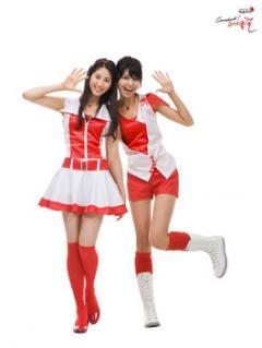 korea-snsd-012.jpg