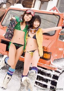 momoiro06964.jpg