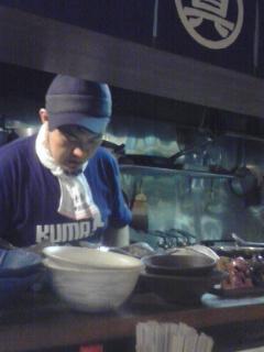 まっかさん厨房
