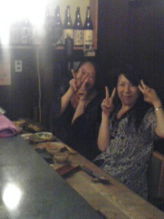 NTT.jpg