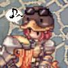 saya_lk_♪