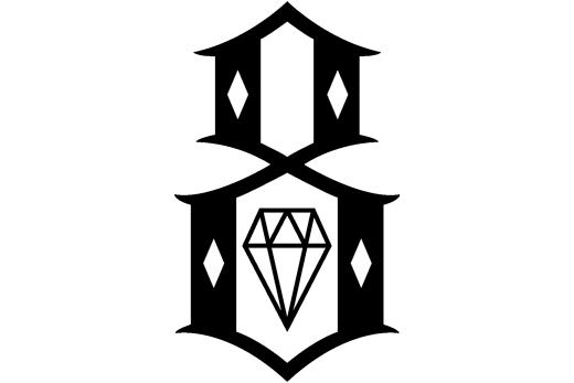 8_logo_sm.jpg
