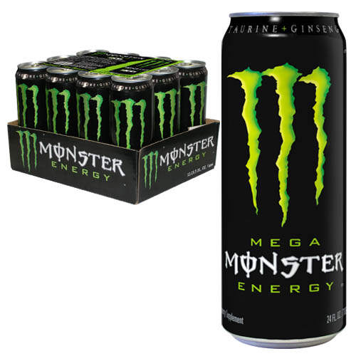 monster-energy-drink_-500ml-can-uk-_-case-of-12-cans-4145-p.jpg