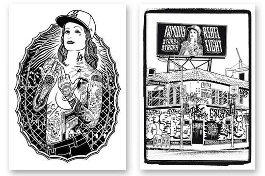 rebel8_posters.jpg