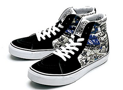 vans-suicidal-tendencies-spring-2010-4.jpg