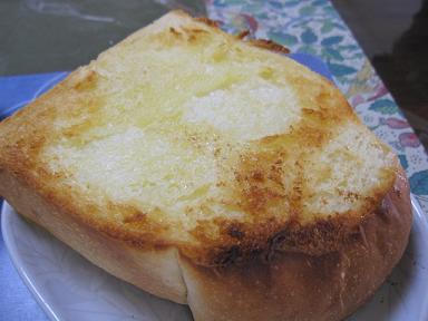 おり~ぶサンの美味しいパン(≧▽≦)♪
