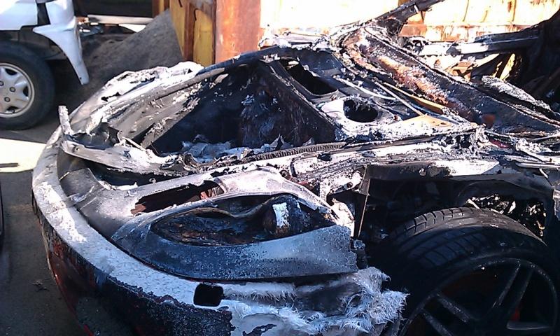 6burned430a_s.jpg