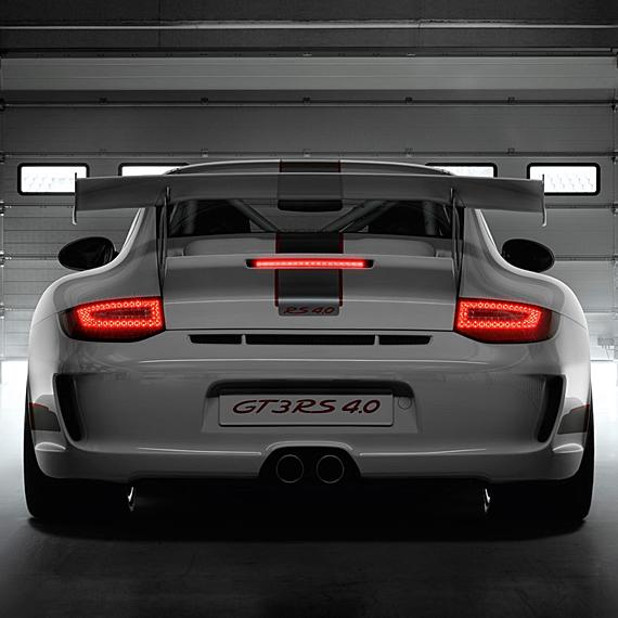 911GT3RS4.jpg