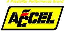 AccelLogo.png
