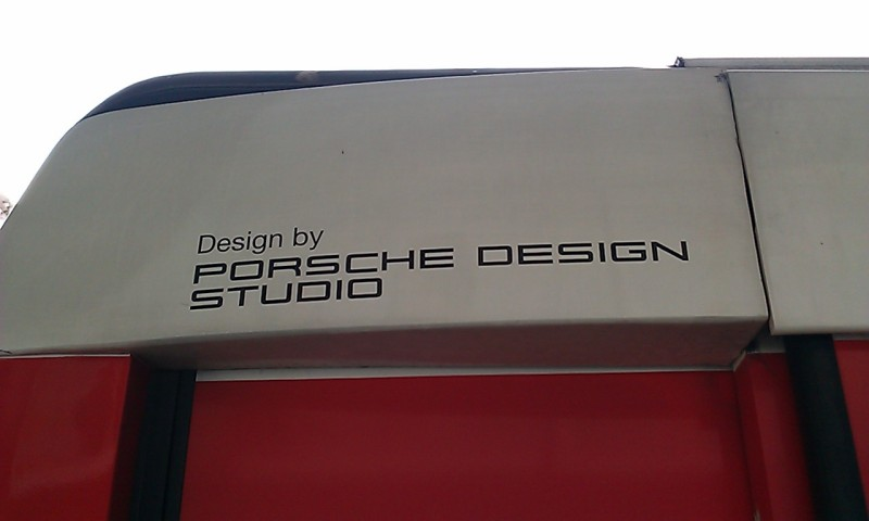 BKKBTSporschedesign.jpg