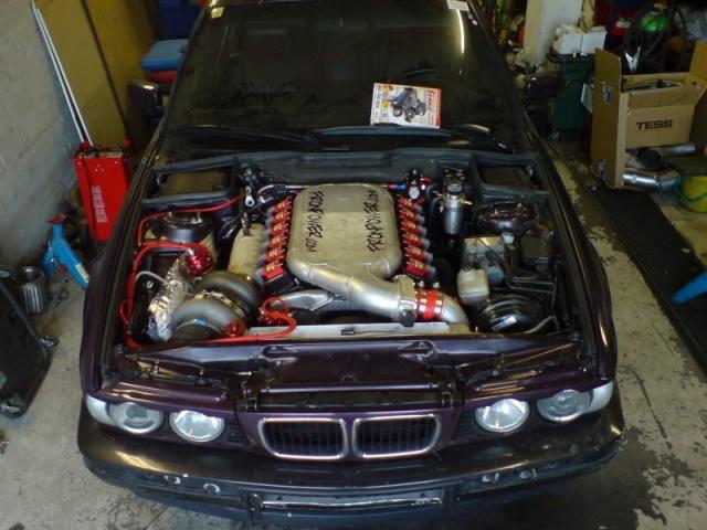 BMW3srM70turbo_s.jpg