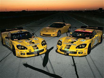 C6vette.jpg