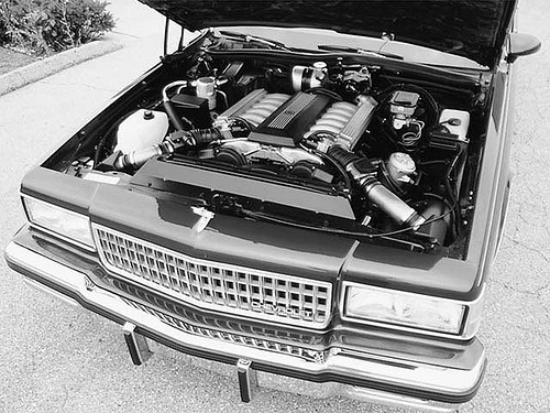 ChevyCapriceM70_s.jpg