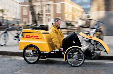 DHLquadracycleyellow.jpg