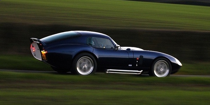 DaytonaKitcar.jpg