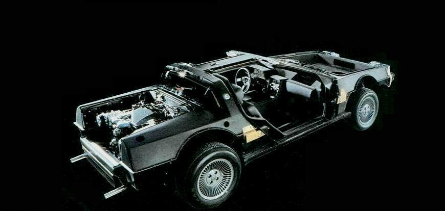 DeLoreanFRPbody.jpg