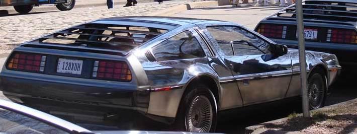 DeLoreanMirror2.jpg