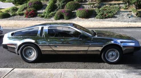 DeLoreanMirrorpolish.jpg