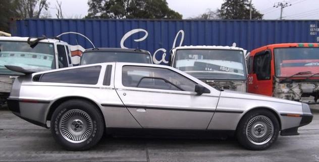 DeLoreanSide1_s.jpg