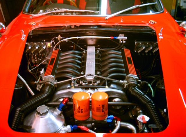 Ferrari250GTOreplicaM70_s.jpg