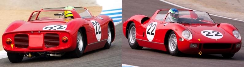 Ferrari250P.jpg
