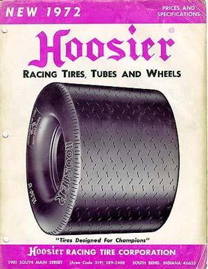 Hoosier1972catalog.jpg