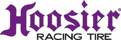 Hoosier_logo.jpg